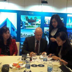 Tư vấn đầu tư và định cư Australia - GKL Nha Trang