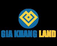 GKL-Background-logo