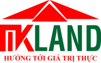 mkland-logo